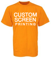 shirt_customscreenprint2