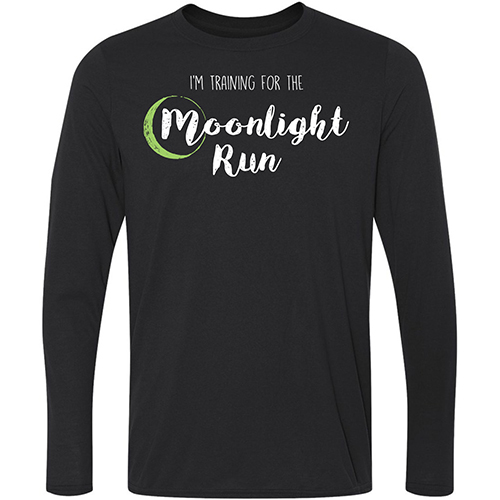 MoonTrainFr-Proof