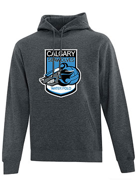 Calgary Seawolves