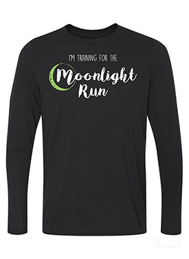 Moonlight Run