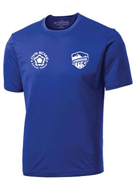 Springbank Soccer