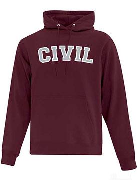 UofC Civil